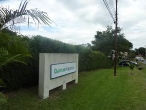 Terreno En Alquileren La Garita, Alajuela, Costa Rica, CR RAH: 18-648