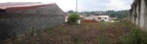 Terreno En Ventaen Grecia, Grecia, Costa Rica, CR RAH: 18-649
