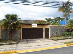 Oficina En Alquileren San Jose, San Jose, Costa Rica, CR RAH: 18-653