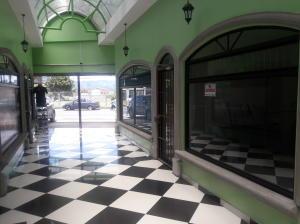 Local Comercial En Alquileren Cartago Centro, Cartago, Costa Rica, CR RAH: 18-657