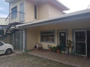 Casa En Ventaen San Miguel, Escazu, Costa Rica, CR RAH: 18-681