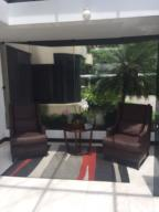 Apartamento En Alquileren San Rafael Escazu, Escazu, Costa Rica, CR RAH: 18-683