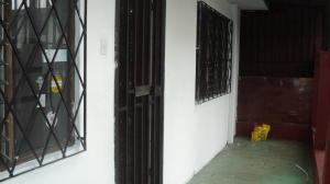 Casa En Ventaen Tibas, Tibas, Costa Rica, CR RAH: 18-669