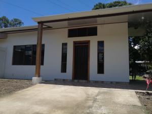 Casa En Ventaen Atenas, Atenas, Costa Rica, CR RAH: 18-695
