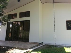 Casa En Ventaen Atenas, Atenas, Costa Rica, CR RAH: 18-697