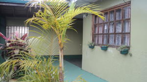 Casa En Ventaen San Antonio, Vazquez De Coronado, Costa Rica, CR RAH: 18-724