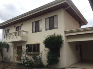 Casa En Ventaen San Rafael Escazu, Escazu, Costa Rica, CR RAH: 18-738