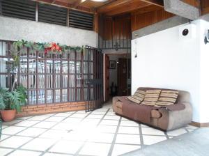 Casa En Ventaen Heredia, Heredia, Costa Rica, CR RAH: 18-732
