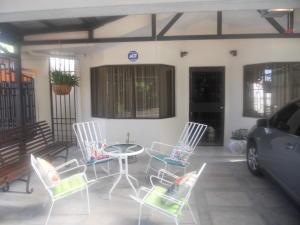 Casa En Ventaen La Union Tres Rios, Curridabat, Costa Rica, CR RAH: 18-747