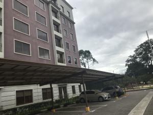 Apartamento En Ventaen Sanchez, Curridabat, Costa Rica, CR RAH: 18-749