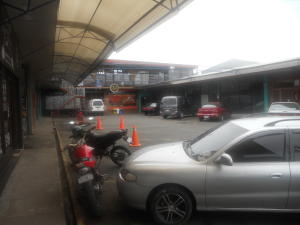 Local Comercial En Ventaen Cartago Centro, Cartago, Costa Rica, CR RAH: 18-754