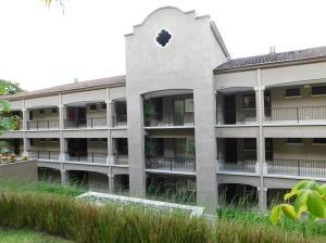 Apartamento En Ventaen Pozos, Santa Ana, Costa Rica, CR RAH: 18-753