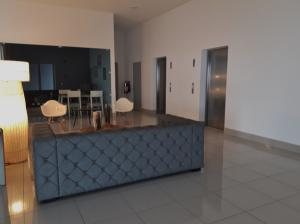 Apartamento En Ventaen Heredia, Heredia, Costa Rica, CR RAH: 18-761