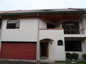 Casa En Alquileren Granadilla, Curridabat, Costa Rica, CR RAH: 18-766