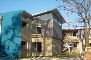 Apartamento En Alquileren Pozos, Santa Ana, Costa Rica, CR RAH: 18-772