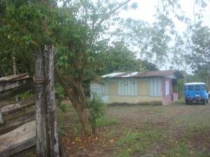 Terreno En Ventaen Guapiles, Pococi, Costa Rica, CR RAH: 18-866