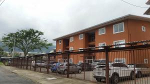 Apartamento En Alquileren Santa Ana, Santa Ana, Costa Rica, CR RAH: 18-789