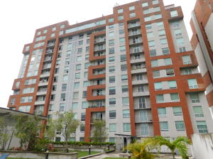Apartamento En Alquileren San Jose, San Jose, Costa Rica, CR RAH: 18-794