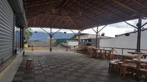 Local Comercial En Ventaen Belen, Belen, Costa Rica, CR RAH: 18-797