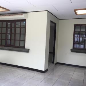 Casa En Ventaen Sabanilla, Montes De Oca, Costa Rica, CR RAH: 18-811