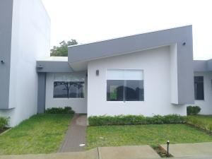 Casa En Ventaen La Guacima, Alajuela, Costa Rica, CR RAH: 18-818