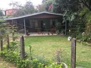 Terreno En Ventaen San Jose, Acosta, Costa Rica, CR RAH: 18-824