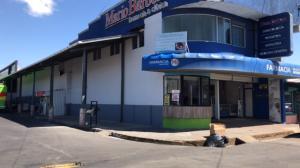 Edificio En Ventaen San Ramon, San Ramon, Costa Rica, CR RAH: 18-825
