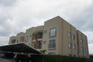 Apartamento En Alquileren La Guacima, Alajuela, Costa Rica, CR RAH: 18-827