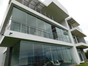 Casa En Alquileren San Rafael Escazu, Escazu, Costa Rica, CR RAH: 18-828