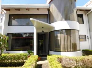 Casa En Ventaen San Antonio, Belen, Costa Rica, CR RAH: 18-830