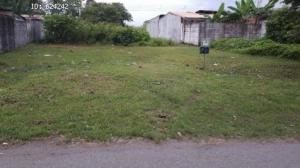 Terreno En Ventaen Puntarenas, Puntarenas, Costa Rica, CR RAH: 18-838
