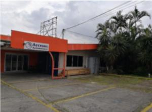 Local Comercial En Ventaen Zapote, San Jose, Costa Rica, CR RAH: 18-834