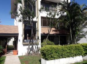 Apartamento En Alquileren San Rafael Escazu, Escazu, Costa Rica, CR RAH: 18-835