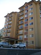 Apartamento En Alquileren Bello Horizonte, Escazu, Costa Rica, CR RAH: 18-831