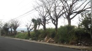 Terreno En Ventaen San Juan, Tibas, Costa Rica, CR RAH: 18-837