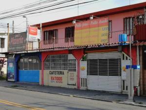 Local Comercial En Ventaen San Jose, San Jose, Costa Rica, CR RAH: 18-843