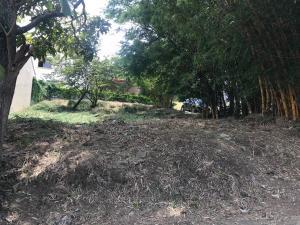 Terreno En Ventaen Santa Ana, Santa Ana, Costa Rica, CR RAH: 18-845