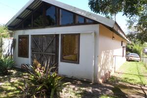 Oficina En Alquileren San Rafael Escazu, Escazu, Costa Rica, CR RAH: 18-856