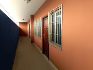 Apartamento En Alquileren Desamparados, Desamparados, Costa Rica, CR RAH: 18-862