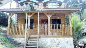 Apartamento En Alquileren Ciudad Colon, San Jose, Costa Rica, CR RAH: 18-867