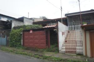 Casa En Ventaen Barva De Heredia, Barva, Costa Rica, CR RAH: 18-869