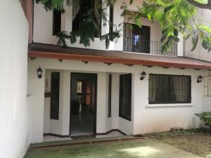 Casa En Ventaen Atenas, Atenas, Costa Rica, CR RAH: 18-870