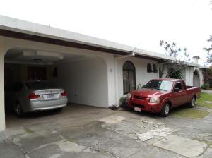 Casa En Ventaen Moravia, Moravia, Costa Rica, CR RAH: 18-878