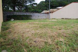 Terreno En Ventaen Pozos, Santa Ana, Costa Rica, CR RAH: 18-921