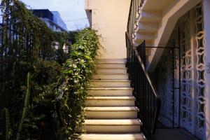 Apartamento En Alquileren San Pedro, San Jose, Costa Rica, CR RAH: 18-889