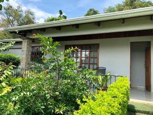 Casa En Ventaen Atenas, Atenas, Costa Rica, CR RAH: 18-890