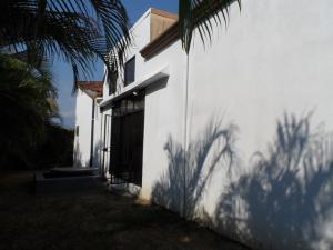 Casa En Ventaen Ciudad Cariari, Belen, Costa Rica, CR RAH: 18-891