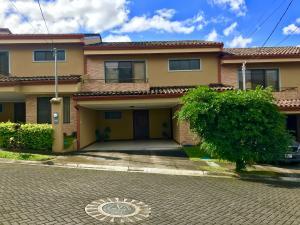 Casa En Ventaen Sabanilla, Montes De Oca, Costa Rica, CR RAH: 18-896