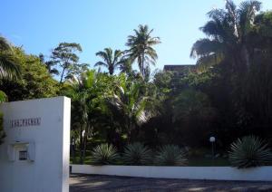 Casa En Ventaen Samara, Nicoya, Costa Rica, CR RAH: 18-901