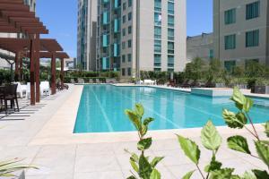 Apartamento En Alquileren San Sebastian, San Jose, Costa Rica, CR RAH: 18-903